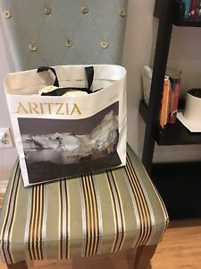 Bag of aritzia clothes and others
