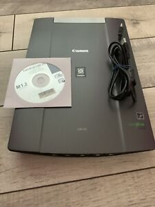 Scanner Canon Lide   Kijiji in Ontario  - Buy, Sell & Save