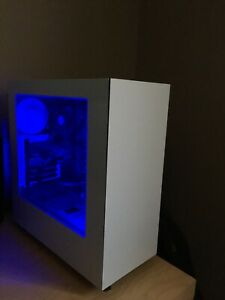 GAMING PC (Great Condition)