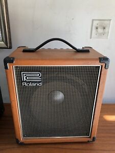 Orange Amp | Buy or Sell Used Amps & Pedals in Alberta
