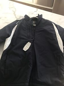 Brand New Men's Kewl Hockey Jacket