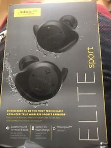 Jabra headphones for sale