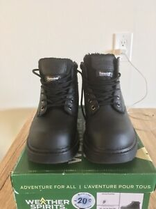 7c9715a3bcf Mens Winter Boot   Kijiji in Edmonton. - Buy, Sell & Save with ...