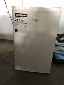 Mini fridge for sale