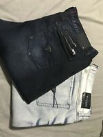 BRAND NEW GUESS JEANS!! CHEAP