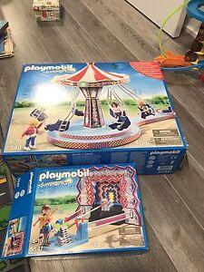 Playmobil,