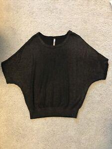 0ebd552db3294 EUC Size Small Maternity Clothing Lot