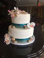 Unique custom cakes for every occasion. Specials ongoing!!