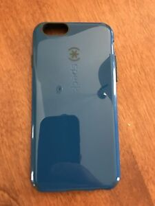 iPhone 5 & 6 Speck case