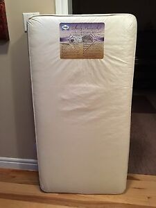 Toddler Bed Kijiji Edmonton