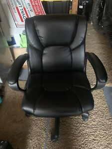 Brand new low back office chair