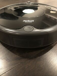 Roomba For Sale