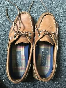 Women's sperry