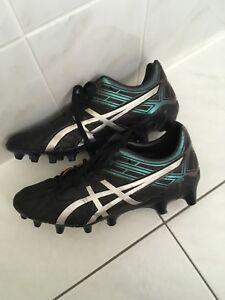 asics football boots mortelles dans la football région de la Melbourne boots , VIC   45d0e8c - radicalfrugality.info