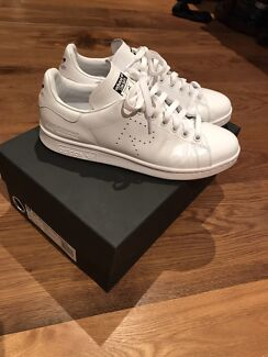 Raf Simons adidas stan smith US 7.5