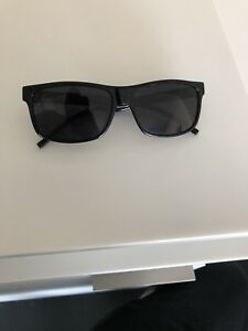 Brand new Christian Dior sunglasses!!