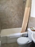 InnovateRenovate (Get your FREE quote today)
