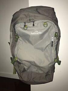 Kathmandu Large Backpack Scarness Fraser Coast Preview