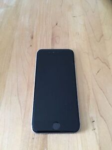 iPhone 6 16GB - Perfect condition - Black/Space Grey