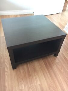 Coffee/ end Table / console