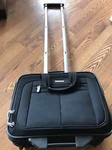 Samsonite Laptop Carry On Bag