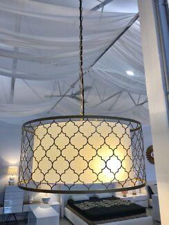 Pendant Lamp Shade Lighting Decor Lights