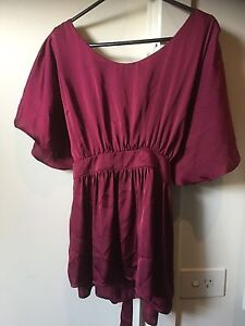Brand new top size 14 Lalor Whittlesea Area Preview