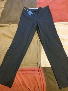 Men's brand new pants size 30Wx32L