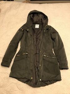 Womens Winter Coats / Jackets Size Small & Medium