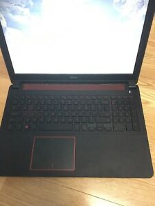 Dell Gaming Laptop