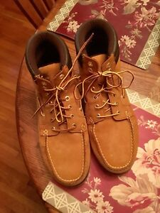 Men's or Youth Timberland Boots
