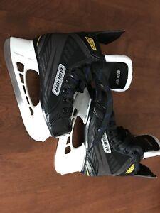 Bauer Hockey Skates - size 13