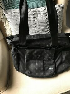 Like new Hurley Bag