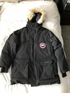 Canada Goose Expedition Size: S