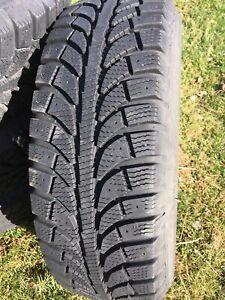 "Tires 14"""