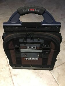 Veto Pro PAC - LC - $150 firm