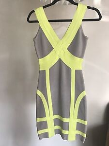 SEXY SUMMER DRESSES XS & SM & M for Sale $70
