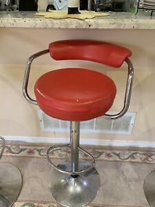 Stool chairs