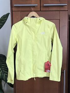 Linge sport North Face, Under Armour XS-Small
