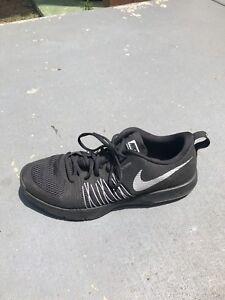942c3177c0226 Men s Caloundra Australia Gumtree Nike Area Shoes Fzq8Fd