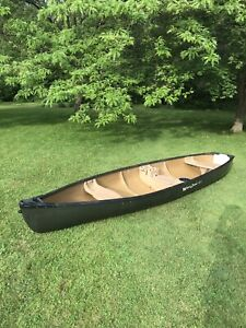 Square Stern Stern Canoe | Browse Local Selection of Used