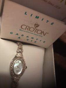 Watch heirloom