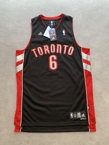 2f6e1323c16 Toronto Raptors Jersey | Kijiji in Ontario. - Buy, Sell & Save with ...
