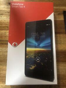 NEW MediaTek android tablet | Android Tablets | Gumtree Australia