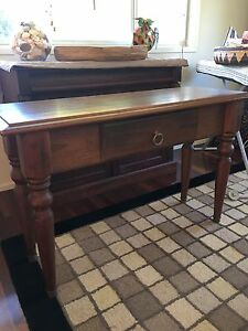 Entry/ Hall Table Childers Bundaberg Surrounds Preview