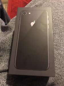 Trading an IPhone 8 for 6s plus or 7plus