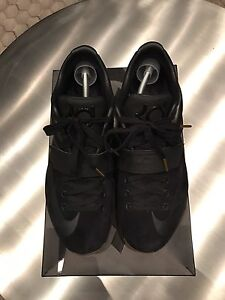 Nike KD 7 ext **need gone asap**