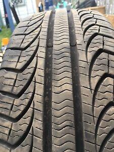 215/70/15 Pirelli tires