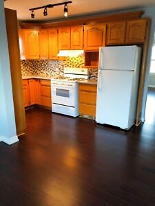 3 Bedroom Main Level in Falls- All Inclusive Rent!