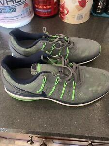 Nike Max Dynasty Men's Size 12